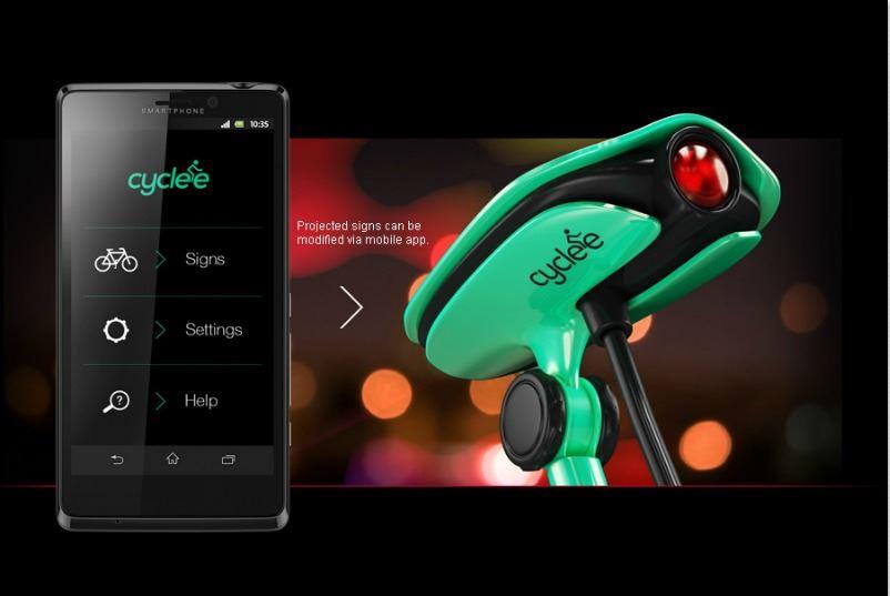 cyclee-800