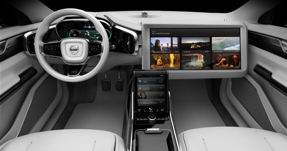Volvo_Concept_