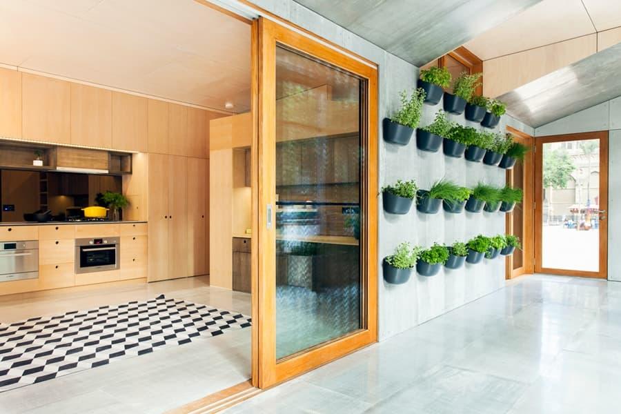 archiblox-archi-plus-carbon-positive-house-2