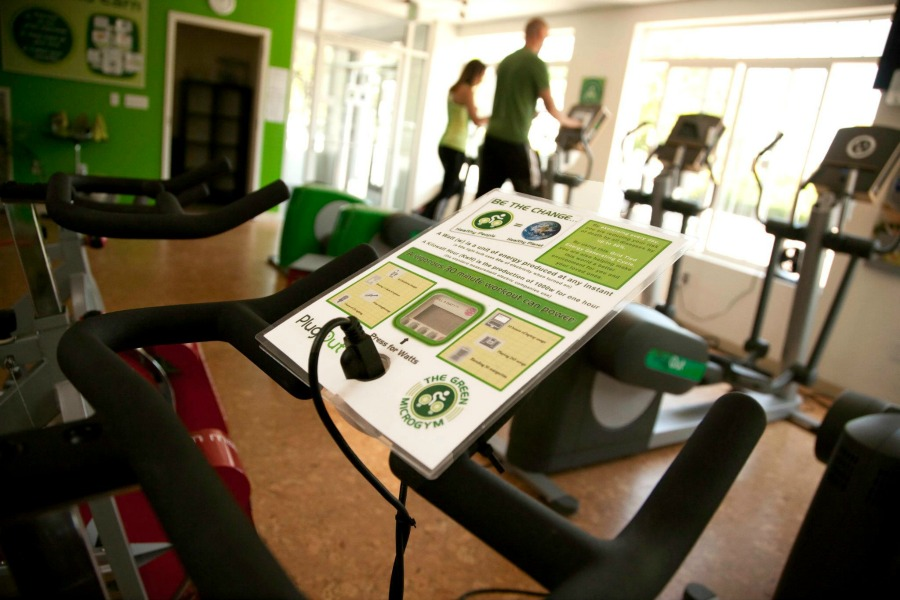 green micro gym 02