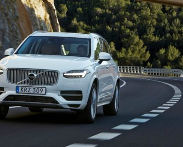 Volvo_XC90_T8_Twin_Engine_petrol_plug_in_hybrid