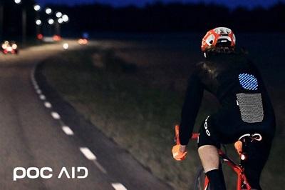 POC-AID-cyclist-568x378