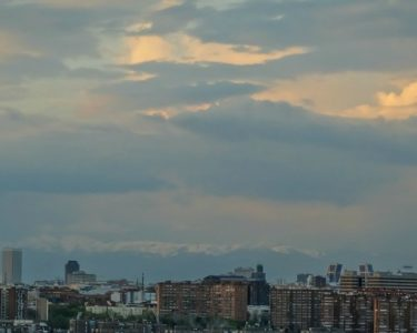 skyline-291914_1280