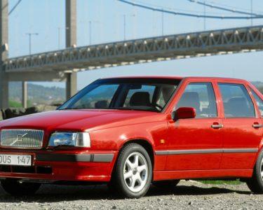 6299_Volvo_850_GLT (sup)