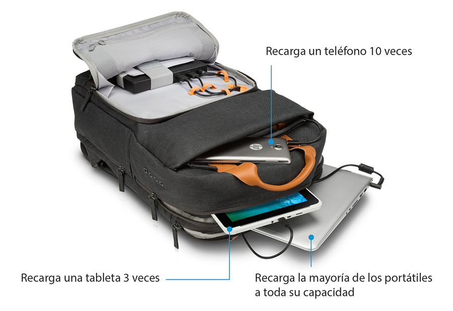 HP-PowerPack0