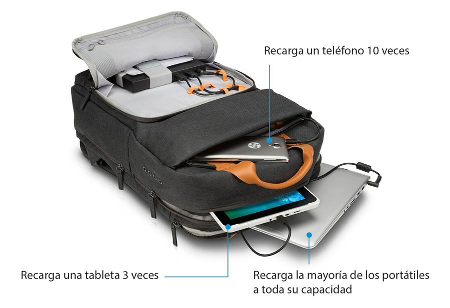 HP-PowerPack0