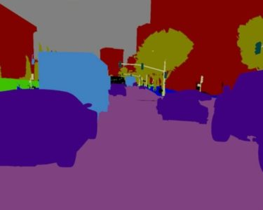 gta-captura-proceso-coches-autonomos