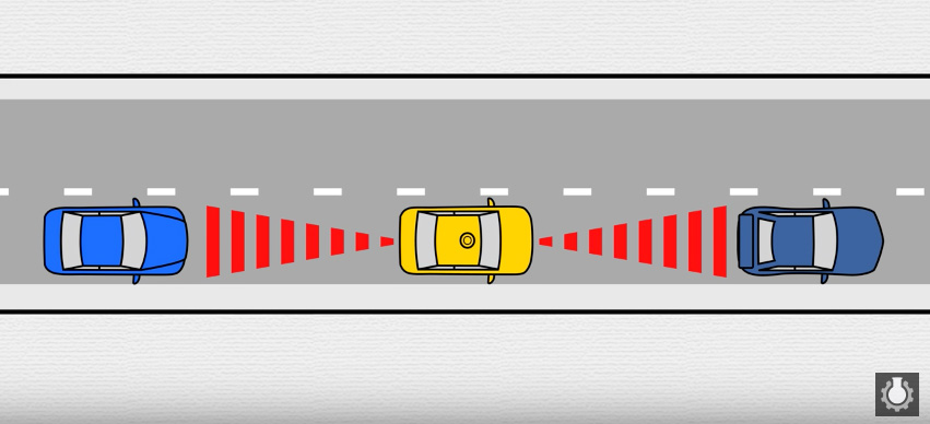 conduccion-autonom-atascos-trafico