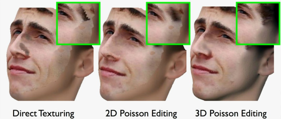 facerecognition2-1024x433