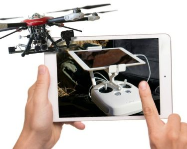 controlando-drones-a-distancia