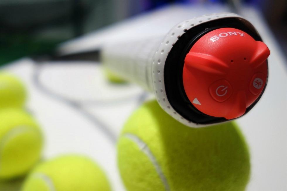 sony-smart-tennis-sensor