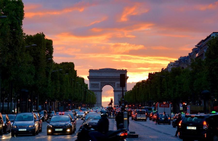 paris-1541589_1280