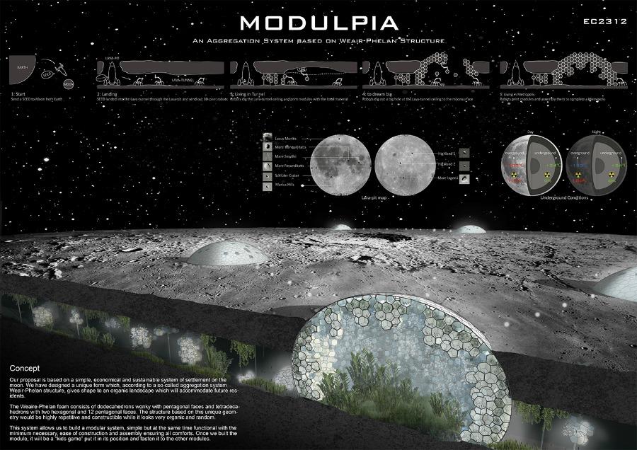 Moontopia_small