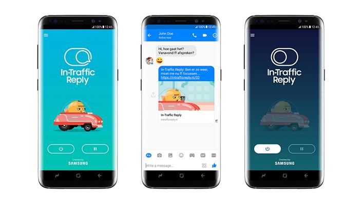 In-Traffic-Reply-App_main_1