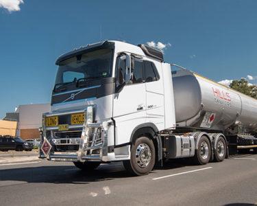 Truck-BKGD