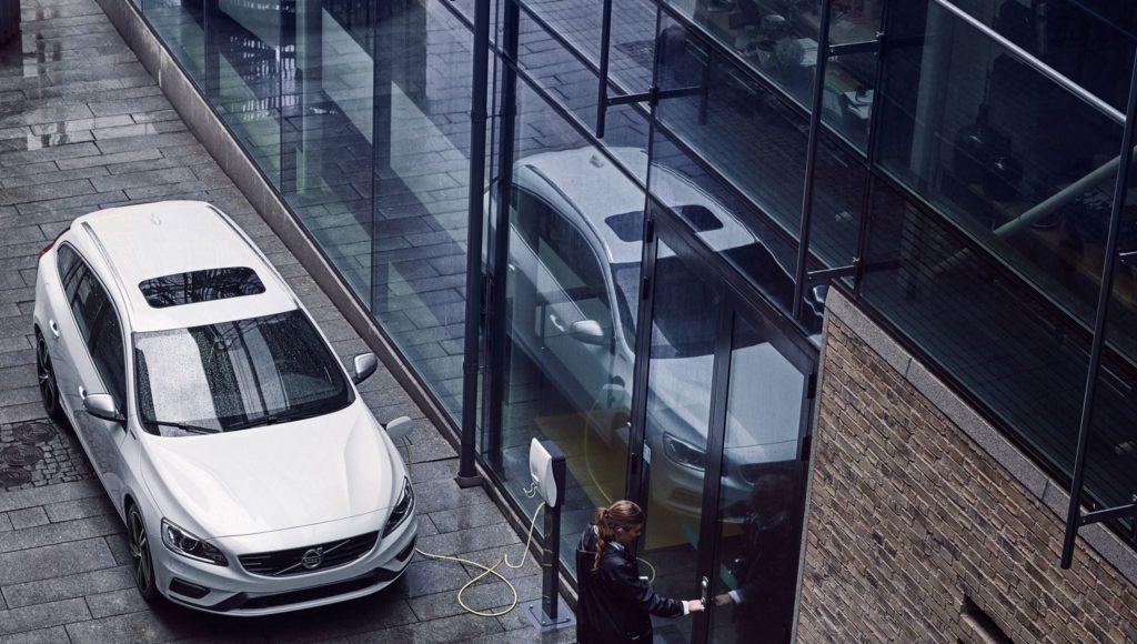 Una banda sonora para los coches eléctricos