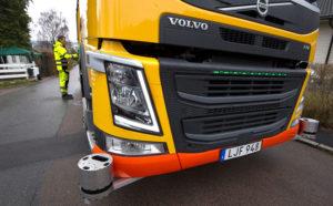 VolvoTruck2