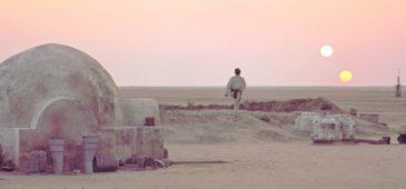 ILM: Innovación para la gran pantalla