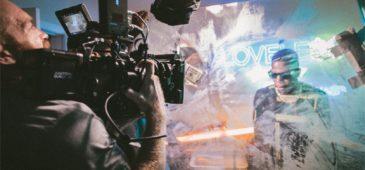 traileres de cine videoclips