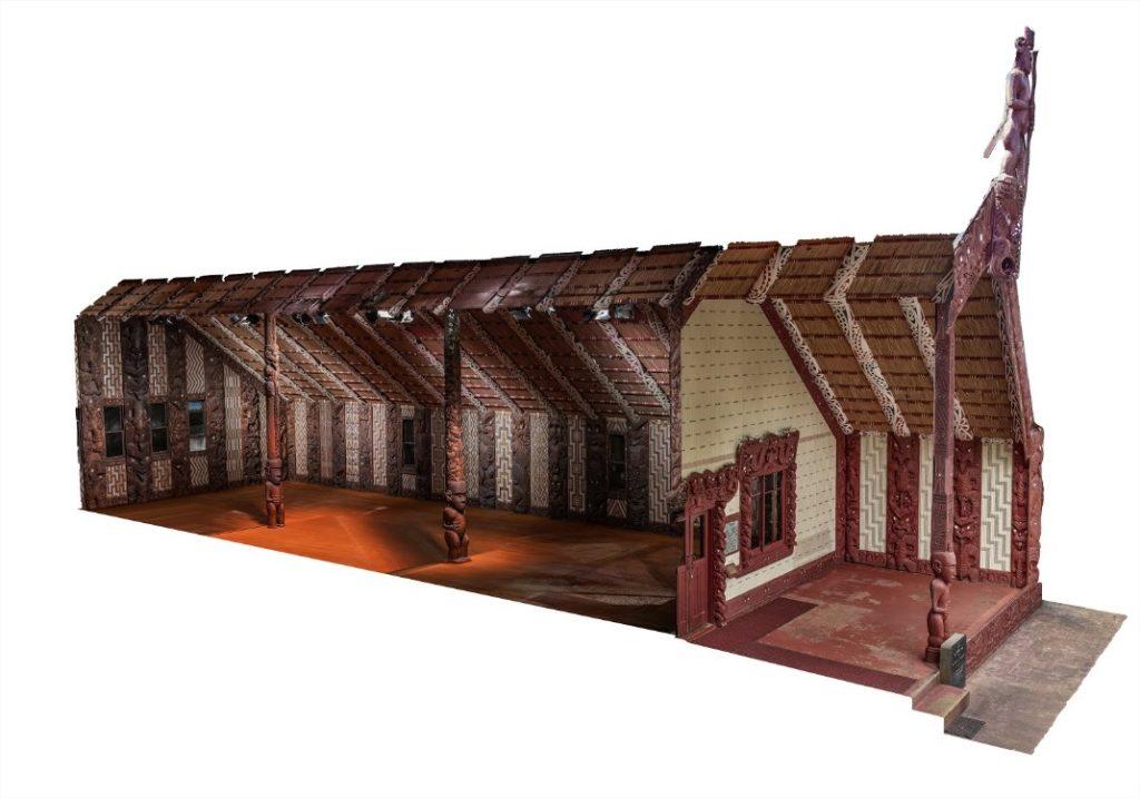 reconstrucciones en 3d cyark patrimonio historico