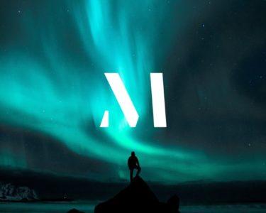 M, la nueva marca de movilidad de Volvo Car Mobility