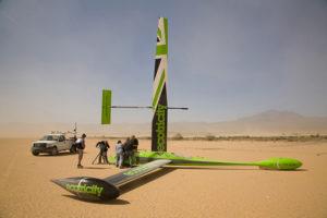 Proyecto Greenbird