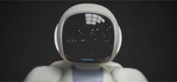 Unicornios startups mejores robotica inteligencia artificial