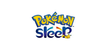 pokemon sleep pokemon go plus
