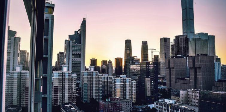 Smart City: ¿Cómo será la planificación urbana para hacer una ciudad inteligente?