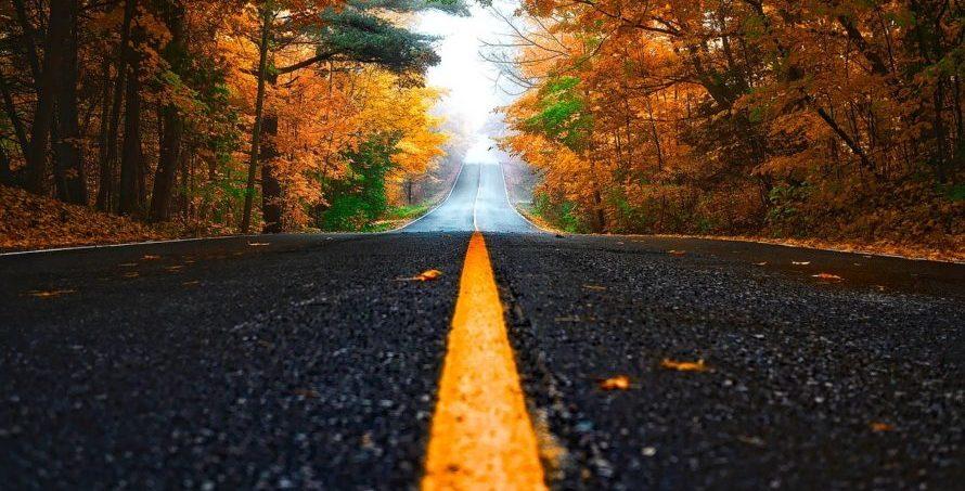 seguridad vial tercer mundo