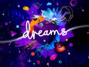 Dreams: juegos de realidad virtual
