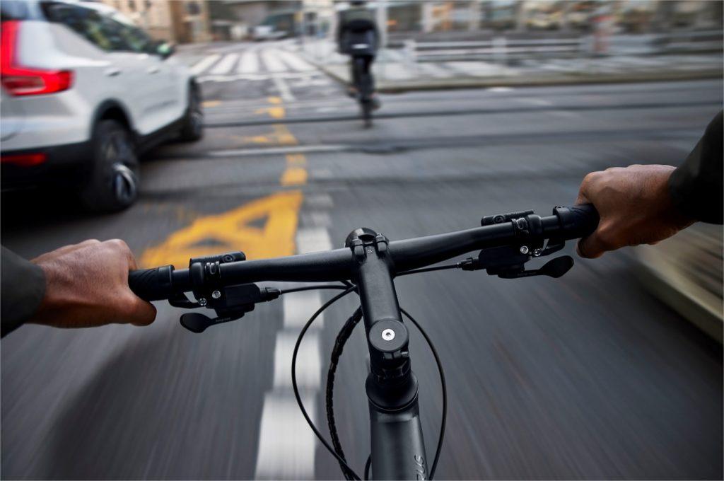 seguridad de los peatones y seguridad vial para todos