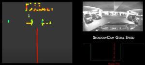 ShadowCam - detectar objetos ocultos