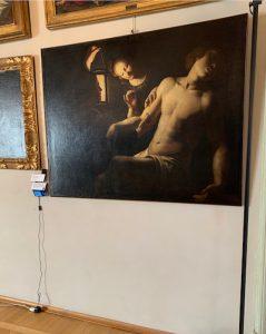 Inteligencia artificial para apreciar el arte